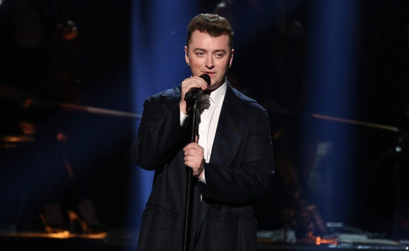 GRAMMY 2015: Sam Smith a triumfat la patru categorii, Beck – cel mai bun album