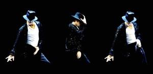 Michael Jackson, în vizorul Mafiei