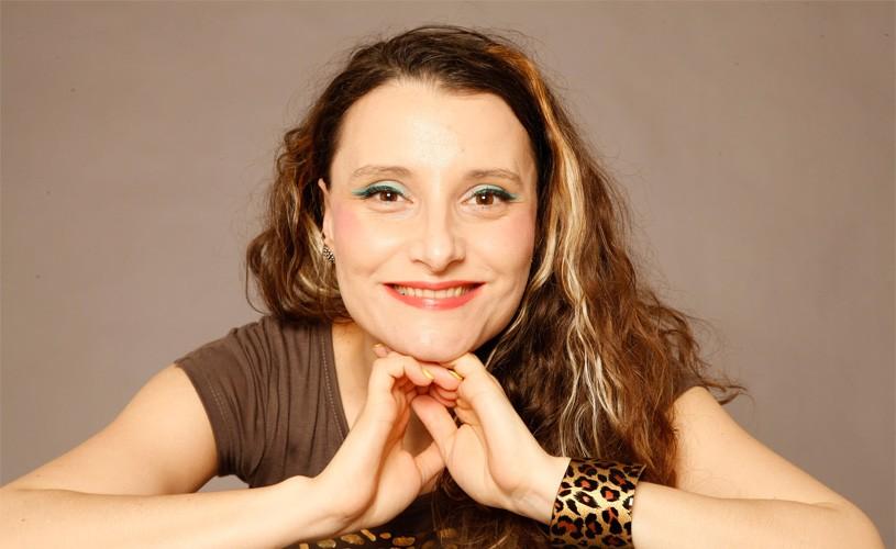 """Mihaela Beţiu: """"Mă atrage la pedagogie, în mod special, căutarea pasului următor"""""""