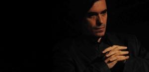 Mircea Cărtărescu: Noua carte este povestea unui geamăn virtual