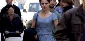 Natalie Portman, de la Dior la filme franţuzeşti