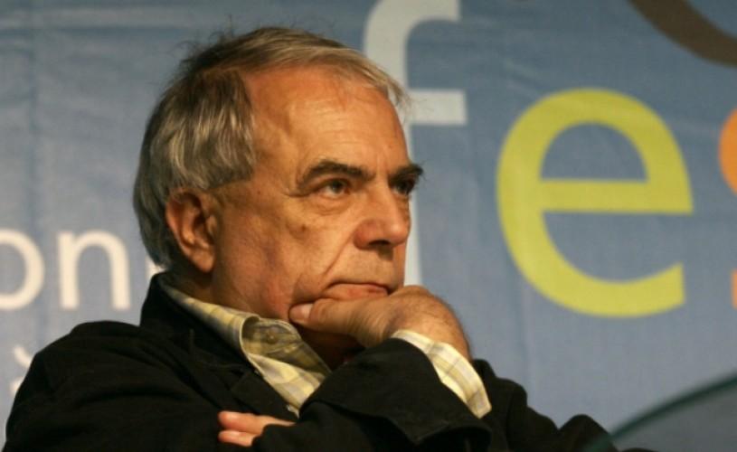 Manolescu: Taxa de timbru să rămână 2%, editurile s-o plătească, iar nerespectarea legii – sancţionată