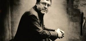 Matei Visniec, în dialog cu cititorii, la Humanitas Cişmigiu