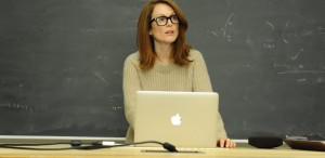 "Julianne Moore (""Still Alice"") a deschis DaKINO 24"