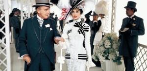 Audrey Hepburn şi cel mai scump obiect din lumea filmului