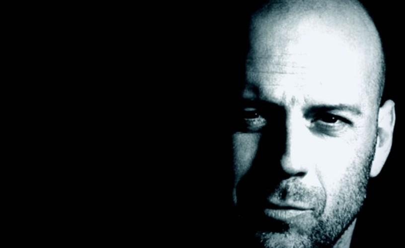 Bruce Willis, debut pe Broadway