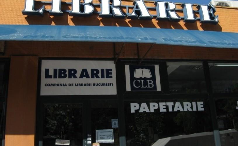 Compania de Librarii București, 65 de ani de la înființare