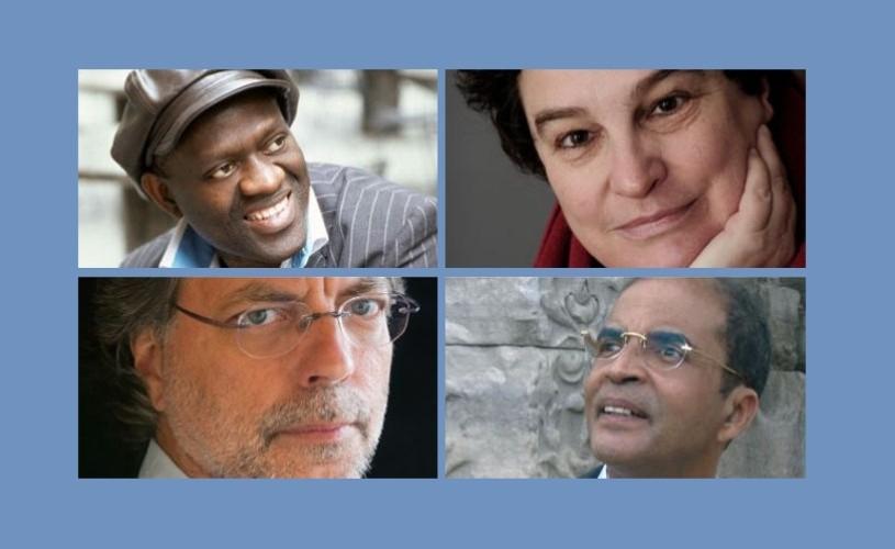 Man Booker International Prize – Scriitori din zece ţări, pe lista nominalizaţilor
