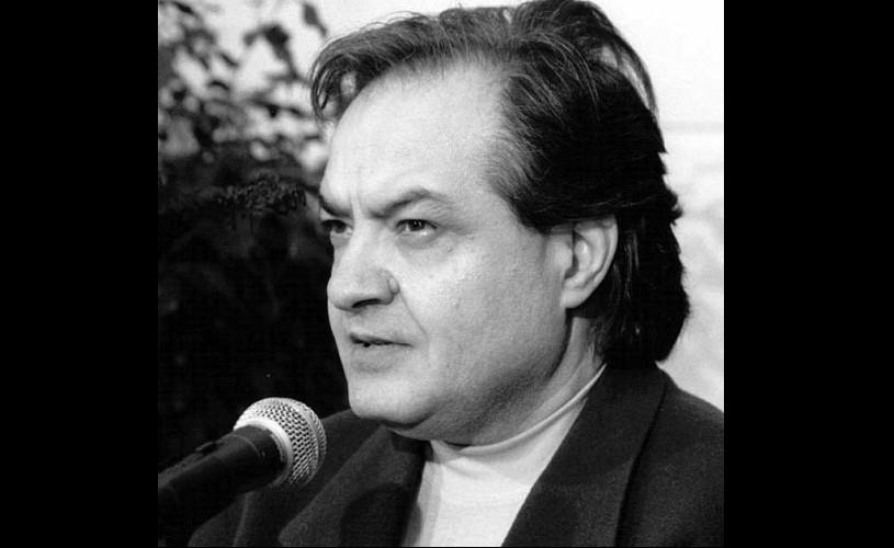 Marcel Dragomir a murit la vârsta de 70 de ani