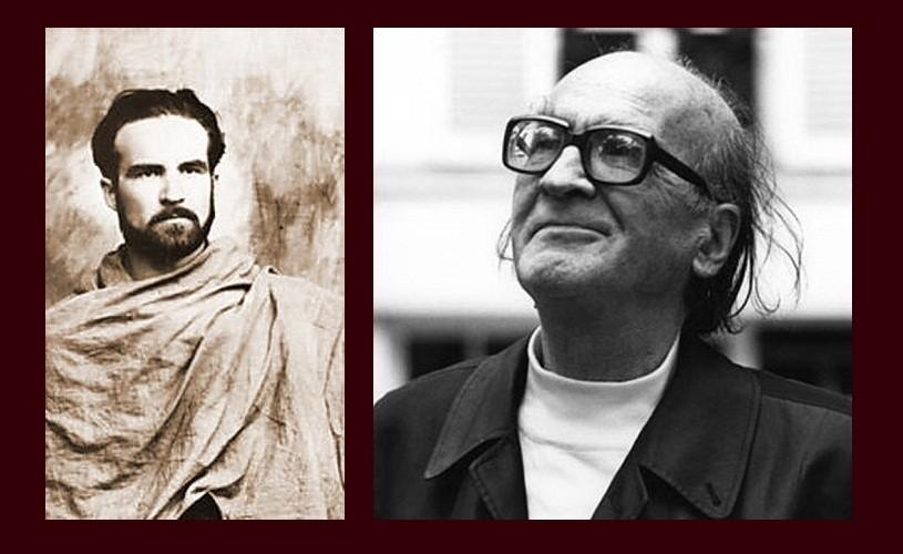 Când s-a născut, totuşi, Mircea Eliade?