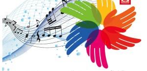 Suflet în culori - concert pentru copiii cu autism