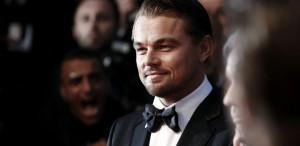 Leonardo DiCaprio va avea  24 de personalităţi, în