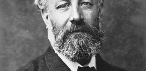 Jules Verne - ŞTIAŢI CĂ...