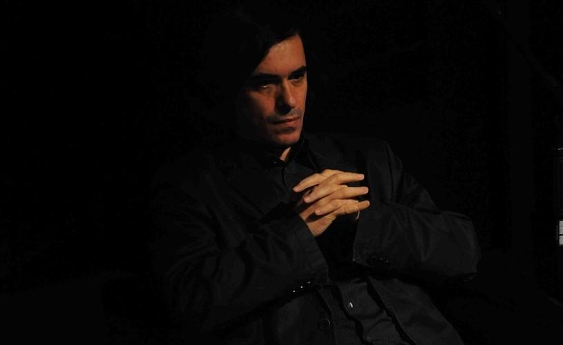 Mircea Cărtărescu, premiat la Târgul de carte de la Leipzig