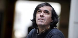 Mircea Cărtărescu, despre generația facebook