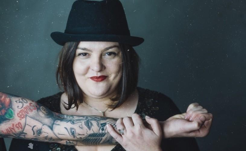 """Ana-Maria Nistor: """"Suntem profesori de povești spuse cu multă iubire"""""""
