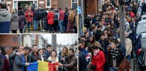 Românii și mentalitatea postrevoluție - ce e de schimbat?