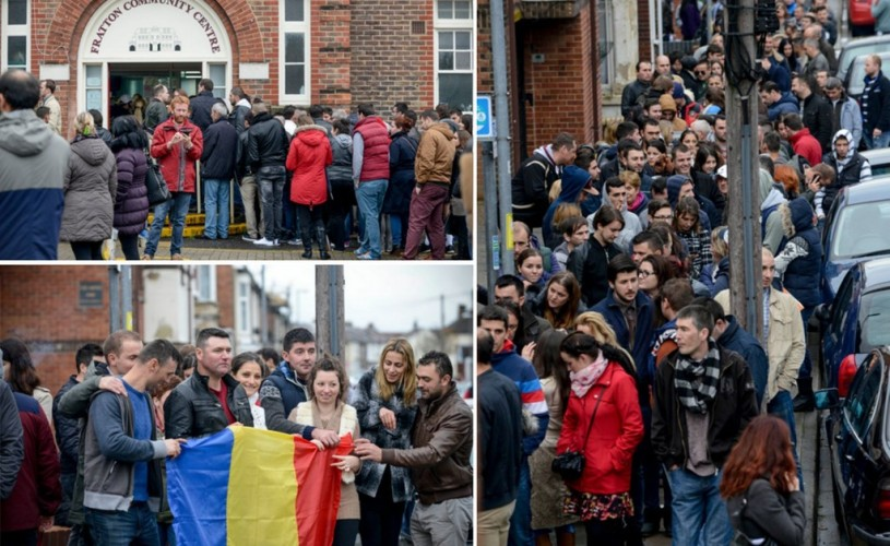 Românii și mentalitatea postrevoluție – ce e de schimbat?