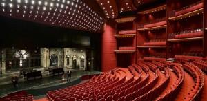 11 spectacole din 10 ţări, la Festivalul Internaţional de Teatru - NETA 2015