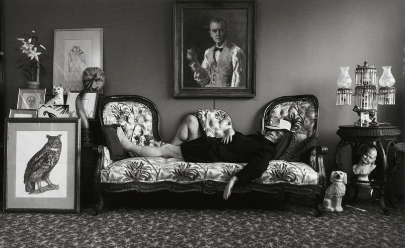 Alte glasuri, alte încăperi, de Truman Capote – prima ediţie necenzurată
