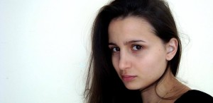 În căutarea autenticității: <strong>Iulia Ciochină</strong>, actriță