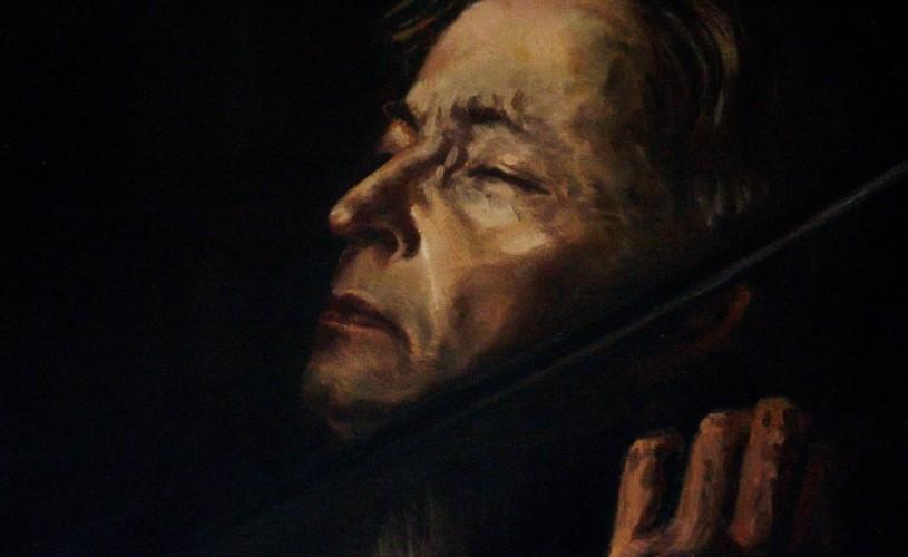 """""""Enescu şi Viena"""", din 7 mai, în capitala Austriei"""