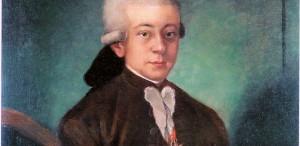 12 lucruri pe care nu le știați despre <strong>Mozart</strong>