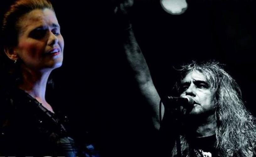 Reunirea anului: Cristi Minculescu, Iris şi Felicia Filip; în concert pe 22 şi 23 mai