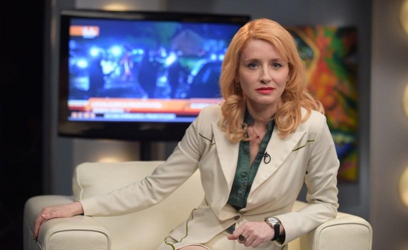 LIVE, un nou film românesc, din 15 mai în cinematografe