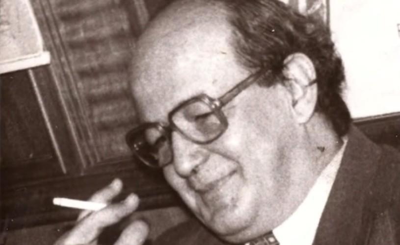 Realizatorul de emisiuni radio Paul Grigoriu a murit la vârsta de 70 de ani