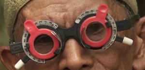 BIFF 2015: Cinci proiecții de la care nu trebuie să lipsești