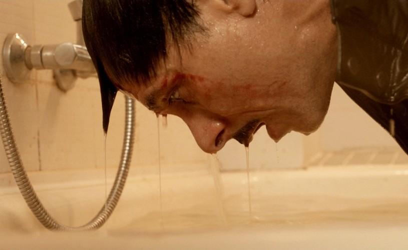Cel ales, regizat de Cristian Comeagă – 4 premii la Los Angeles