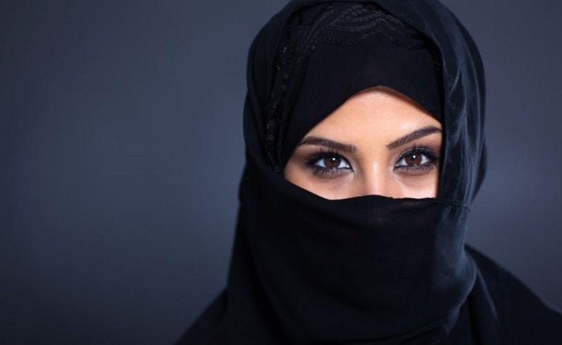 In pielea unei jihadiste, în curând în limba română