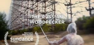 Câştigătorul Marelui Premiu al Juriului la Sundance 2015,  la Cinepolitica