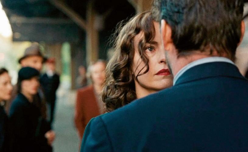 """Dragoste cu două feţe: """"Phoenix"""", din iunie la cinema"""