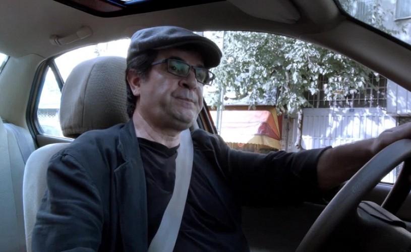 Taxi. Pseudorealitate