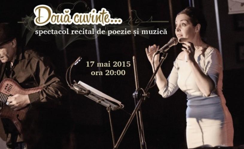 La mulți ani, Delia Nartea! Spectacol-concert la Journey Pub