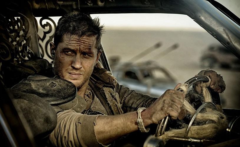 Mad Max: Drumul Furiei, de astăzi, pe marile ecrane