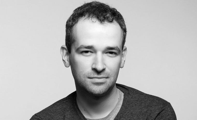 """Alexandru Unguru: """"Încă funcţionează un sistem de găşti bine organizate, lipsite de vreun sens cultural"""""""