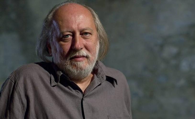 Scriitorul maghiar Laszlo Krasznahorkai a câştigat Man Booker International Prize