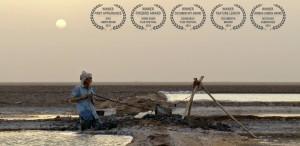 Filmul câștigător Pelicam 2014, proiectat pe 21 mai la București