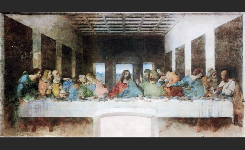 Top 10 picturi celebre – Ştiaţi că…?