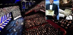 Dheepan, de Jacques Audiard, Palme d'Or. Lista completă a câştigătorilor Cannes 2015