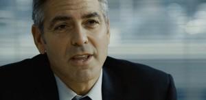 În jurul lumii cu George Clooney