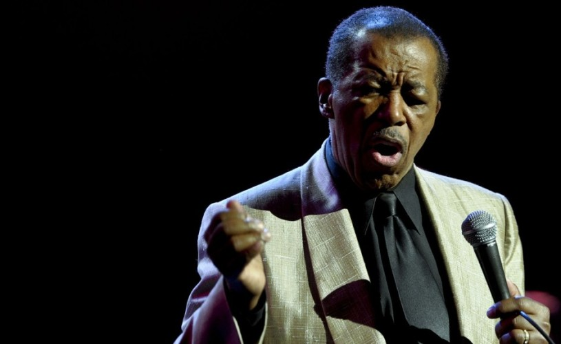 "Ben E King, interpretul lui ""Stand by Me"", a murit la Los Angeles"