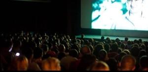 """""""Ceau, Cinema!"""", la Timişoara şi în comuna Gottlob, între 22 şi 26 iulie"""