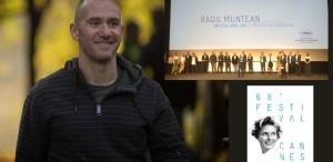 Filmul lui Radu Muntean, preferatul criticilor de la Cannes