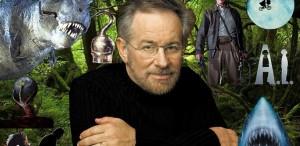 Steven Spielberg va regiza un serial TV inspirat din romanul