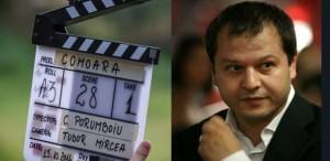 """Porumboiu, elogiat de francezi: """"Comoara - portretul României moderne între farsă şi ironie"""""""