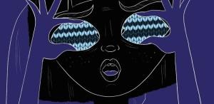 CineȘoc la Sala ARCUB:Manda Bala (Send a Bullet), lumea ascunsă a Braziliei